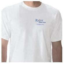 Kolty Shirt